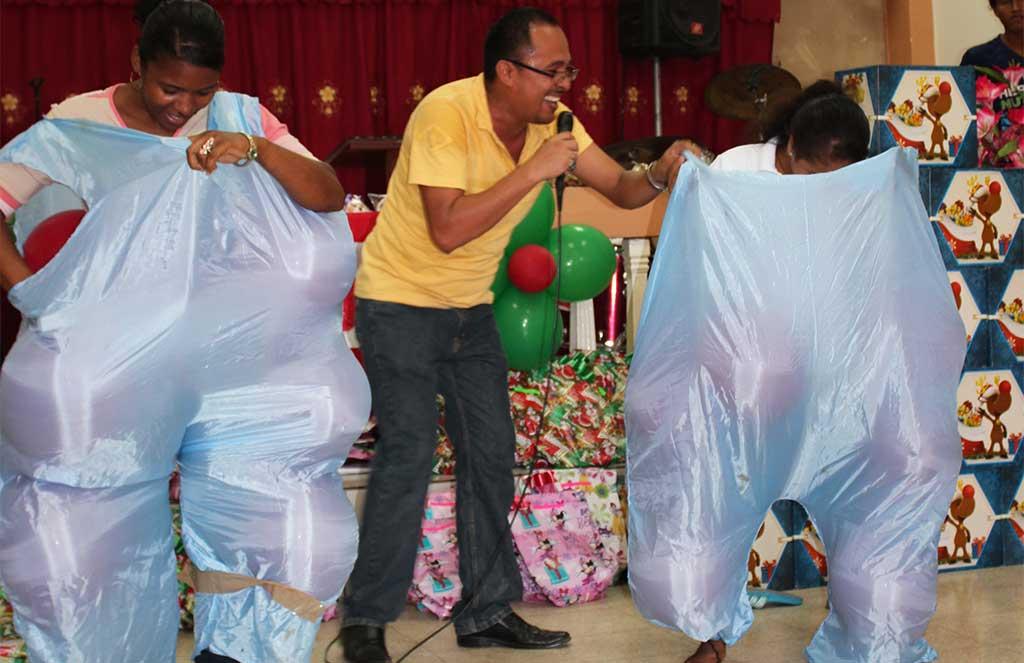 weihnachtsgeschenk liebe yverdon les bains